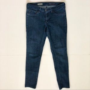 Adriano Goldschmied   The Jegging Super Skinny Fit